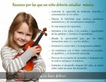 Fuente: Fundación filarmónica de Santander