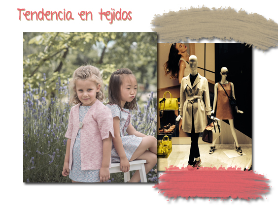 Foto tendencias